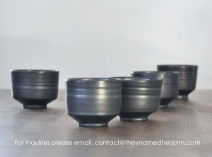blk_cups_CONTACT_photo