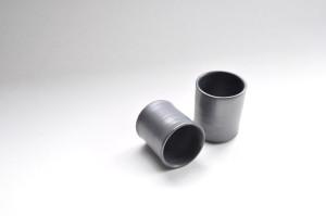 IG_tiny_cylinders