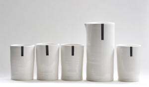 notch_carafe_cups